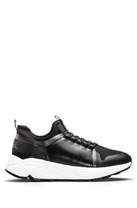 Chaussures - Haute-tops Et Baskets Fabi BrgFJgoGFy