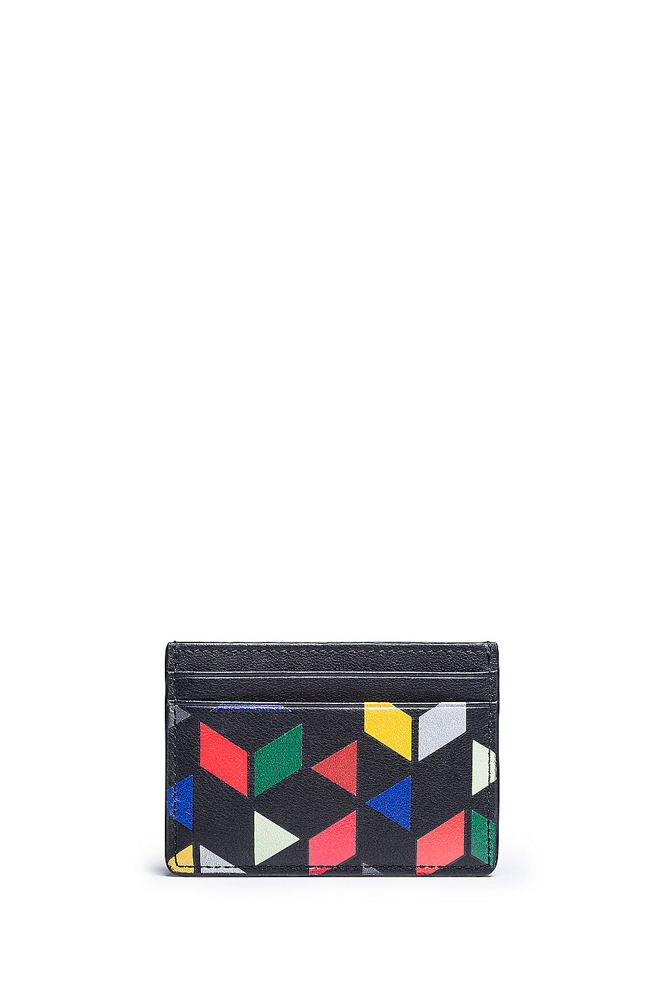 Card Holders by HUGO BOSS | Convenience meets style