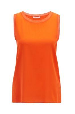 5b4782e068e7df SALE Women   Tops by HUGO BOSS – Elaborate designs