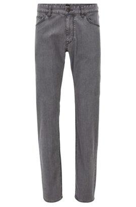 Regular-fit jeans in m 7xbZpmbGFS