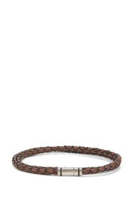 Hugo Boss Jewellery For Men Masculine Amp Distinctive