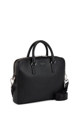 f455e6160c Bags