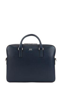 6a66ff219fa Bags
