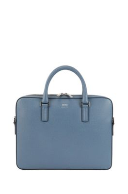 278f1466730 Sac business homme