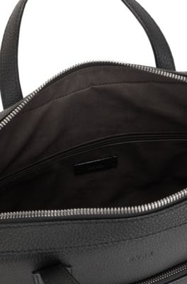 37ca20a750 Bags & Luggage for Men | Leather Bags for You | HUGO BOSS