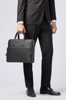 456d2d3a Bags & Luggage for men by HUGO BOSS   Functional & Chic