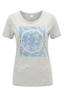 T-shirt stampate