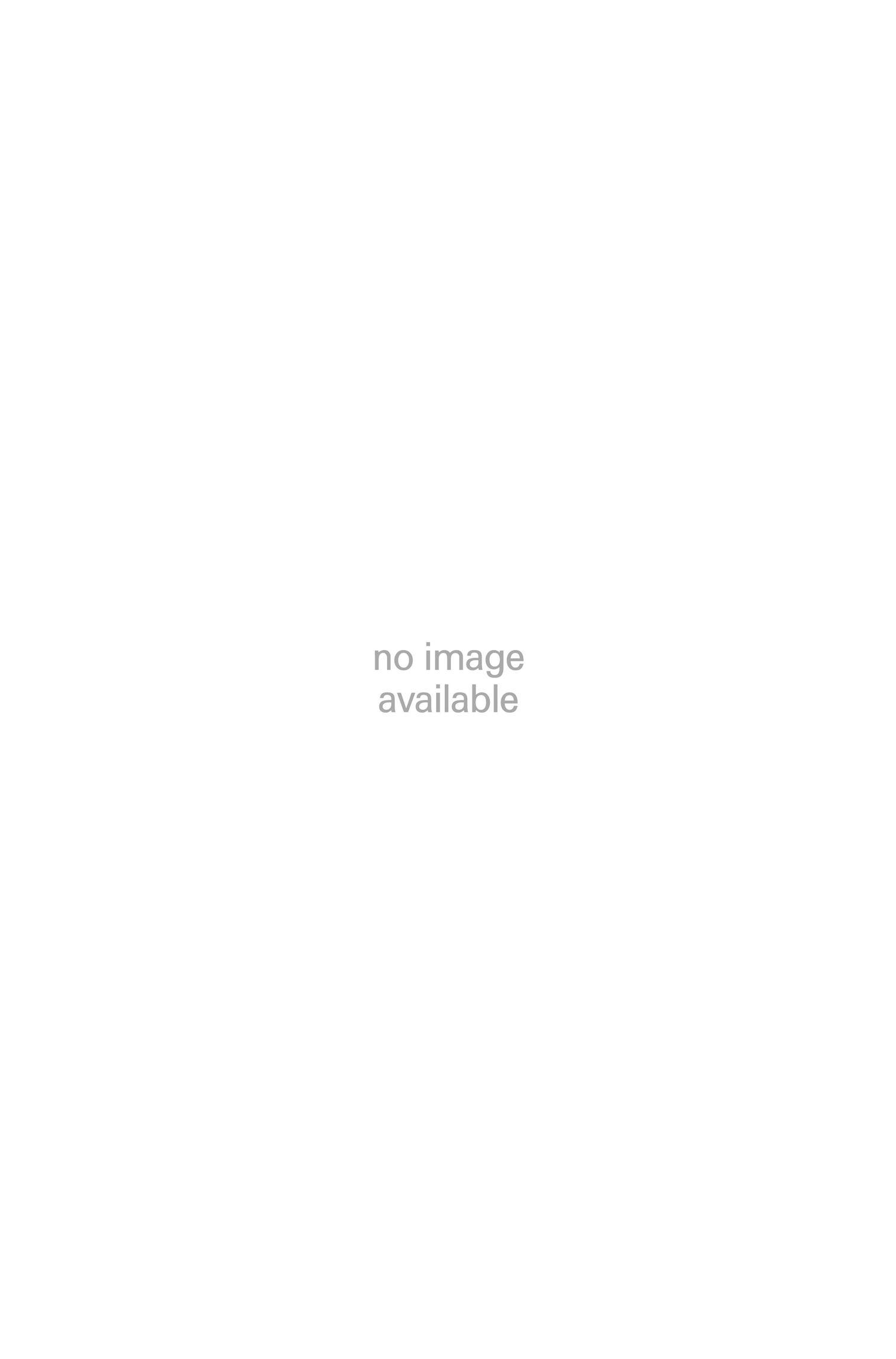 Poloshirt met lange mouwen van dubbelgebreide katoen, Donkergrijs