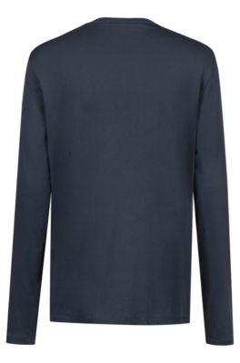 f4dc8b458 HUGO BOSS | Men's Sweatshirts & Sweat Jackets for You