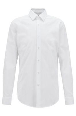 Business overhemden