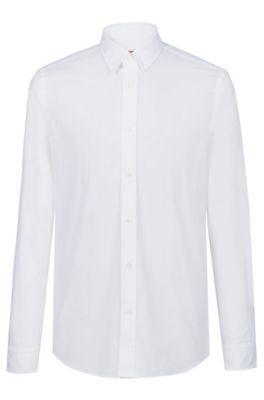 Camisas casual
