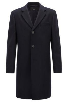 Formal Coats