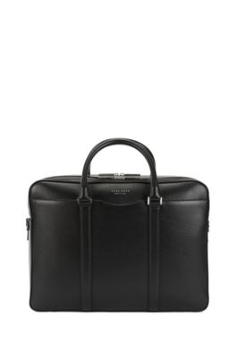 d3fe56bd6c7 Bags & Luggage for men by HUGO BOSS | Functional & Chic