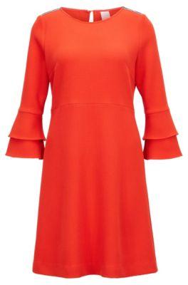b905048ced HUGO BOSS dresses for women
