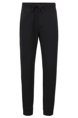 9ee27853c HUGO BOSS Tracksuits for men available online now