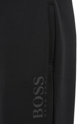 02bf62364 HUGO BOSS Tracksuits for men available online now
