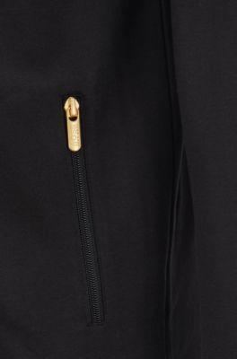 77014394c6b Survêtements pour homme HUGO BOSS disponibles en ligne