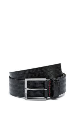 e22299964ff33b Belts