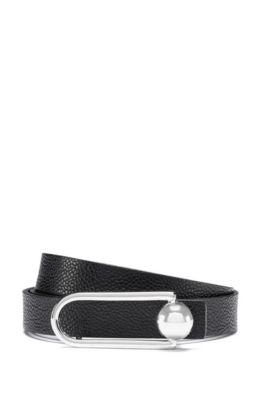 Business Belts