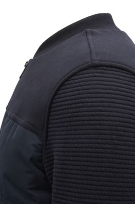4eb6f1417 HUGO BOSS Tracksuits for men available online now