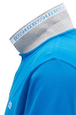 cd1c37505 HUGO BOSS | Clothing for Men | Modern & Elevated