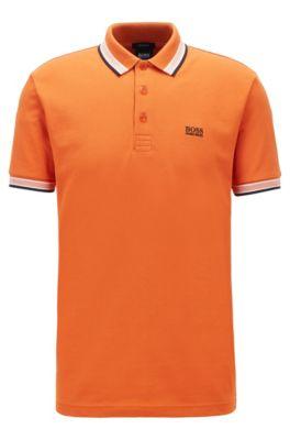 Hugo boss orange одежда работа для девушек в ачинске