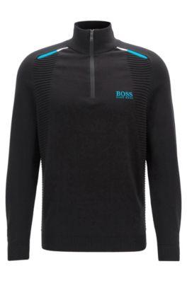 Herrenmode von HUGO BOSS  Alle Styles im Online Store 13e90bbd91