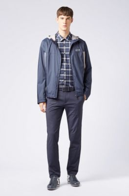 dc4a29f9 BOSS Casual Shirts – Classic & elegant | Men