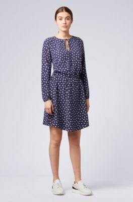 Kleid 46 sale