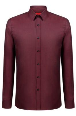 632958af566 Clothing in Red by HUGO | HUGO BOSS | Men