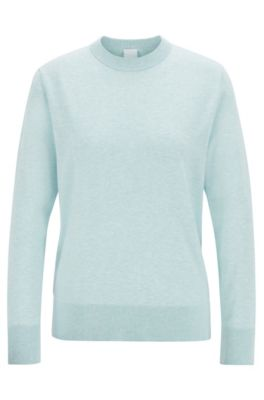 978b74a03 HUGO BOSS | Women's Sweaters | V Neck & Wool Sweaters