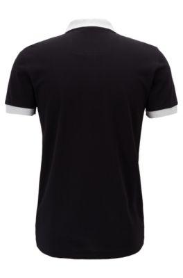 7acad6c7727 HUGO BOSS | Clothing for Men | Modern Menswear for You