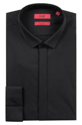 c3168df0c Shirts