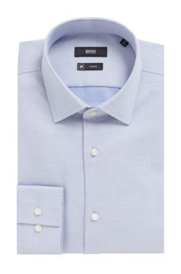 0210d8278 BOSS Shirts – Classic & elegant   Men