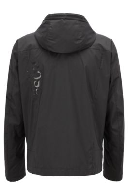 67bdcd24beb49e SALE Men | Jackets and Coats by HUGO BOSS – Elaborate designs