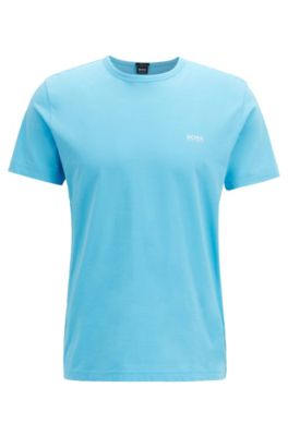 0edffb5c HUGO BOSS | T-Shirts for Men | Slim Fit, Casual & Classic