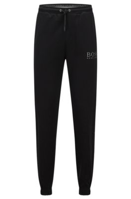 d780933fa BOSS Tracksuits for Men | BOSS Green is now BOSS