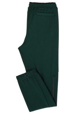 4808876405a84 Survêtements pour homme HUGO BOSS disponibles en ligne