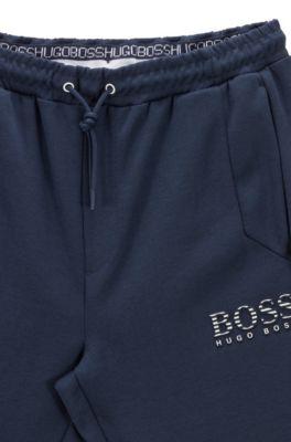 7d84527cf HUGO BOSS | Tracksuits for Men | Contemporary & Casual