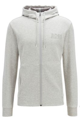 61b34465 HUGO BOSS Sweatshirts & Sweat Jackets for men | Tasteful & casual