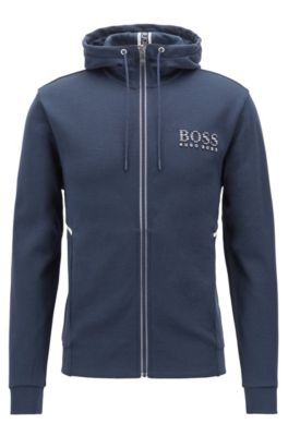 3f9ff277e HUGO BOSS | Tracksuits for Men | Contemporary & Casual