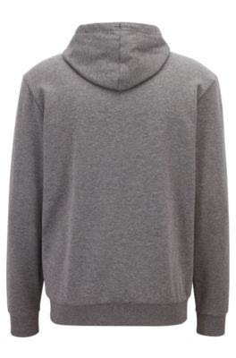 7ae34c6f HUGO BOSS hoodies for men | Shop online now