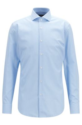 fcce92433 SALE Men | Shirts by HUGO BOSS – Elaborate designs