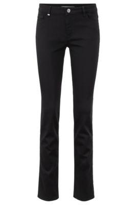 0ced4e89 HUGO BOSS | Jeans for Women | Elegant & Feminine