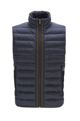 Hohe QualitÄt Neueste Mode 2019 Designer Blazer Frauen Abnehmbare Kapuze Zweireiher Casual Blazer Jacke Modernes Design Frauen Kleidung & Zubehör Blazer