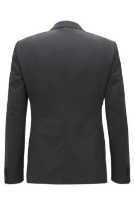 11a9151b6 HUGO BOSS | Suits for Men | Designer Suits for You