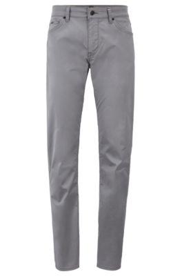 Jeans for men by HUGO BOSS  3899d033c14