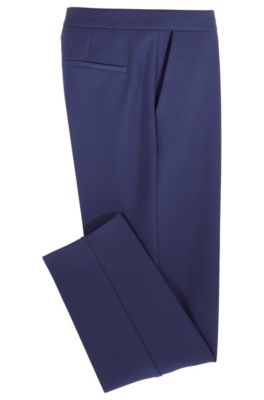 af31997c8d HUGO BOSS | Hosen für Damen | Modernes Business Design