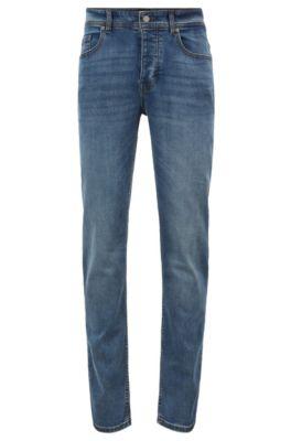 92dd3532cf9 SALE Men | Jeans by HUGO BOSS – Elaborate designs