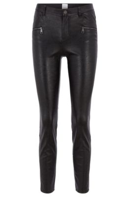 Pantalones para mujer de HUGO BOSS  0a8d7b9fe87b